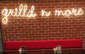 Grill'd 'n' More | EazyDiner
