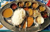 The Goan Room | EazyDiner