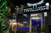 Twilight Global Restaurant   EazyDiner