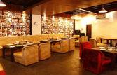 Amuse Resto bar | EazyDiner
