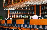 Jade Buddha's Pub n Kitchen | EazyDiner