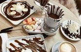 The Chocolate Heaven | EazyDiner