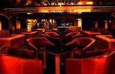 Alchemy Bar & Lounge | EazyDiner