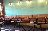 D Cups's Cafe   EazyDiner