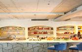 Zephyr Gastro Lounge  | EazyDiner