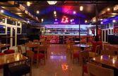 Sherlock's Pub | EazyDiner