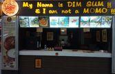 Let's Dim Sum | EazyDiner