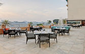 The River Front Grill | EazyDiner