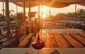 Boca Loca | EazyDiner