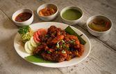 Signature Fine Dine Restaurant | EazyDiner
