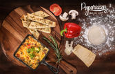 Paparizza | EazyDiner