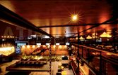 The Terrace at Gilly's Redefined | EazyDiner