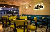 Aloha - Gastro Cafe, Patisserie & Gelato | EazyDiner