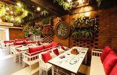 The Esplendido Cafe   EazyDiner