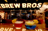 Brew Bros | EazyDiner