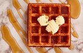 Waffle Wallah | EazyDiner