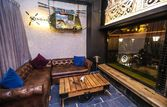Upgrade Kitchen & Bar | EazyDiner