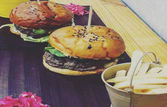 Ralphy's Quickies | EazyDiner