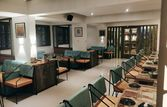 Bluecherry Resto & Bar | EazyDiner