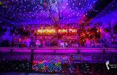 Imperfecto Ruin Pub | EazyDiner