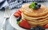 99 Pancakes | EazyDiner