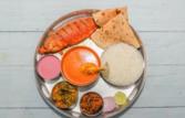 Suryawanshi | EazyDiner