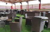 Cafe Shloka | EazyDiner
