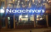 Naachiyar's | EazyDiner