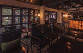 Courtyard Bar | EazyDiner