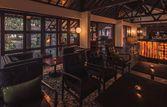 Courtyard Bar | EazyDiner
