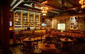 Norenj Wine Dine & Fresh Beer Cafe   EazyDiner