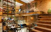 Cibamor Bistro and Bar | EazyDiner
