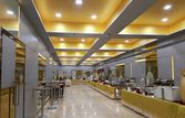 The Grand Ballroom - JW Marriott | EazyDiner
