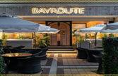 Bayroute | EazyDiner