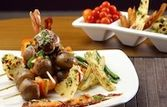Orko'ss Express Cafe | EazyDiner