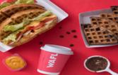 WAFL Café | EazyDiner