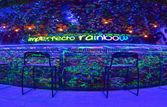 Imperfecto - Rainbow | EazyDiner