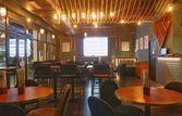 Dhadak Resto Bar | EazyDiner