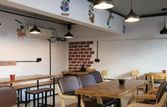 White Elefan Coffee and Snack Bar | EazyDiner