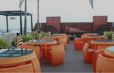 La Cabana | EazyDiner