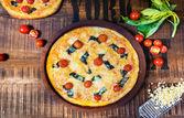 Juno's Pizza   EazyDiner