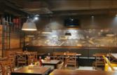 Sizzle House Eatery & Bar | EazyDiner