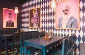 Cirkus Contemporary Kitchen & Bar | EazyDiner