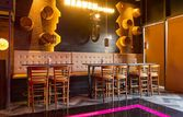 The Tequilla House Lounge | EazyDiner