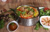 Punjabi Desh | EazyDiner