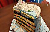 Bakeline Bakery | EazyDiner