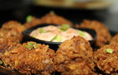 Kabir Gujrati Dining Hall | EazyDiner