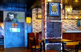 D'Horizon Restro & Lounge | EazyDiner