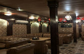 Aladdin Cafe & Lounge   EazyDiner