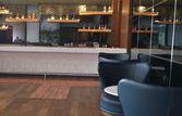 Branche Bar  | EazyDiner